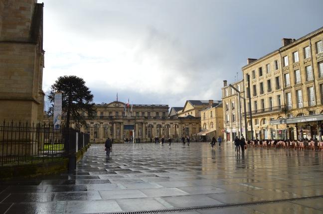 Bordeaux fevrier hiver blog ilenfautpeu escapade france (9)